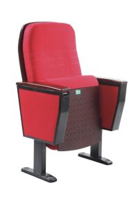 Lecture Hall Seating Theater Seat Auditorium Chair (SF) pictures & photos