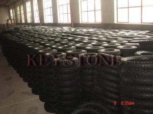 Tyres for Bajaj Three Wheelers pictures & photos