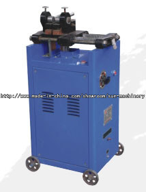 Butt Welding Machine (UN-10)