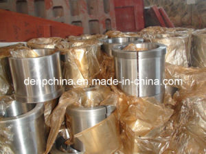 Shanbao Jaw Crusher Spare Parts Have in Stock pictures & photos