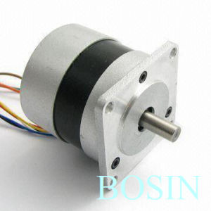 Professional Manufacturer for Brushless Motor for Fitness Equipment pictures & photos