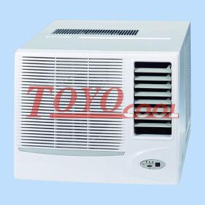 Window Air Conditioner (Series M)
