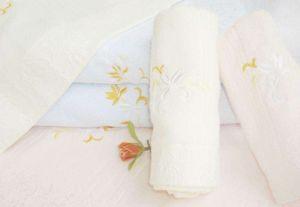 Towel-36 pictures & photos
