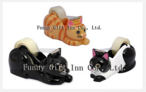 Cat Tape Dispenser (TD-CAT)