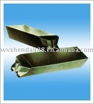 Tungsten Carbide Cutter for All Machine Size pictures & photos