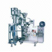 Granule and Dehydrating Vegetable Auto-Filling Packing (QN-338A--DL) pictures & photos