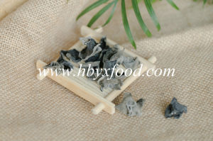 Organic Vegetable Dried Black Fungus with Competitive Price pictures & photos
