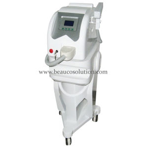 Laser Removal Tattoo Equipment