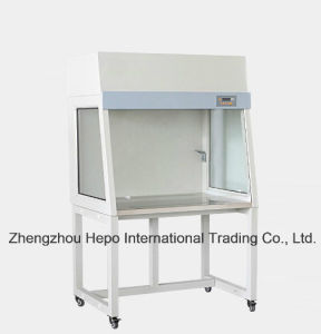 Tissue Culture Laboratory Vertical Laminar Air Flow Cabinet (3ft, 5ft, 6ft) pictures & photos