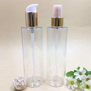 Small Plastic Pump Sprayer Bottle pictures & photos