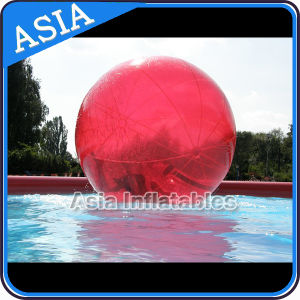 Colorful Water Sphere Ball Inflatable Water Walking Ball pictures & photos