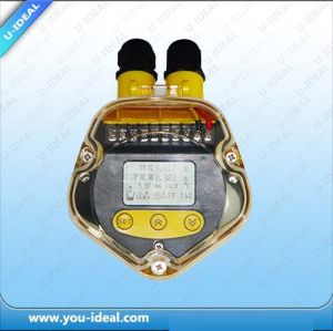 Water Level Detection Sensor; Water Level Switch; Ultrasonic Water Level/Wireless Water Level Sensor GPRS pictures & photos