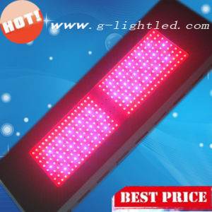 3W Chip 1200W LED Grow Panel Light (GL-G-1200W)