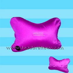 Massage Pillow, Bone Massage Pillow (LMP004-2)