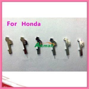 Car Lock Spring for Honda pictures & photos