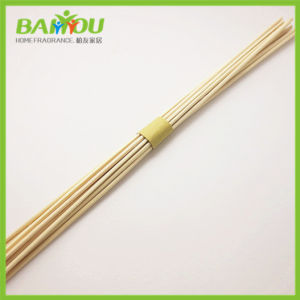 Natural Straight Rattan Diffuser Stick pictures & photos