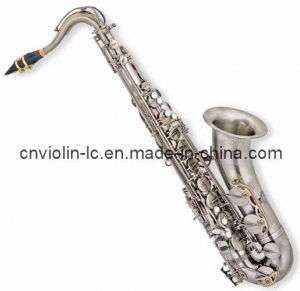 Tenor Saxophone (LCTS 100)