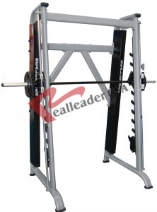 Fitness Equipment/Gym Equipment for Smith Machine (FM-2007) pictures & photos