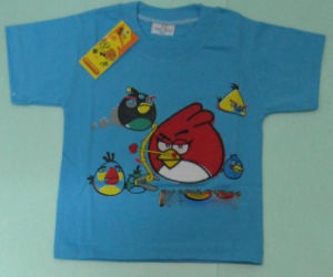 New Fashion Kids T-Shirt