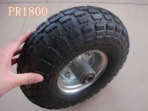 Wheel&Castor Accessories (PR1800(4.10/3.50-4))