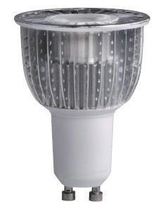 GU10 7W COB LED (CREE/Epistar) Spotlight