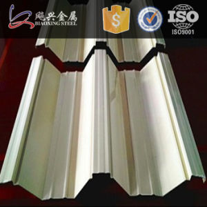 High Strength Anti-corosion Insulated Fireproof Roofing Tile pictures & photos