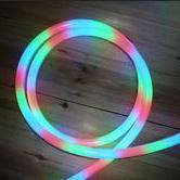 RGB LED Neon 120V