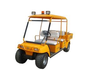 Electric Hurting Car (GLT321-HT)