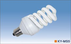 SKD CFL Lighting Bulbs Energy Saving pictures & photos