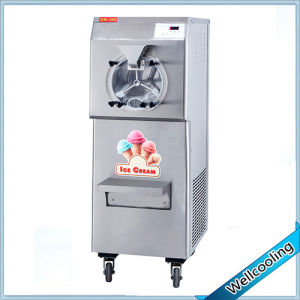 High Quality Ice Cream Maker pictures & photos