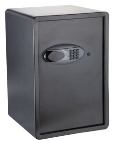 Hotel Safe with LED Digital Lock pictures & photos