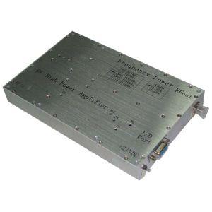 VHF UHF GSM Dcs UMTS 2.4GHz High Power Amplifier Booster