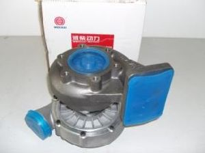 Turbocharger for Weichai Wd61509fd Engine Parts