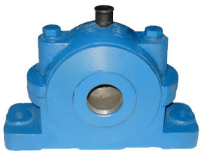 SGS Approved Plummer Block/ Bearing Housing for Gzq-130-400