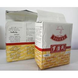 Yeast (DEL016)