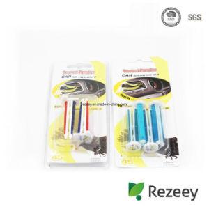 Custom Vent Air Freshener (RA1301) pictures & photos