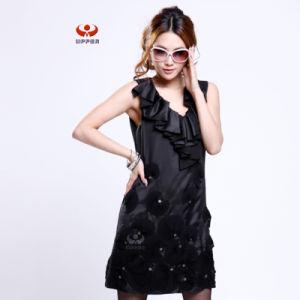 Fashion Dress (C1131)