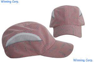 Leisure Caps Winl027