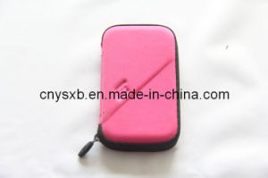Fashionable Case for Sumsung/iPhone/Mobilephone (H001)