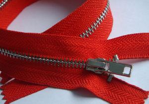3# Long Metal Zipper (SOER-Z-31)
