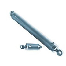 Hydraulic Oil Cylinder Dg-J40c-E1 pictures & photos