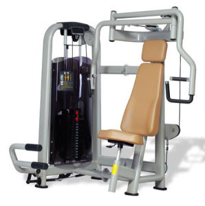 Ce Approved Fitness Equipment Seated Chest Press (SR01) pictures & photos
