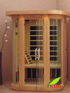 Sauna (KRD-012A)