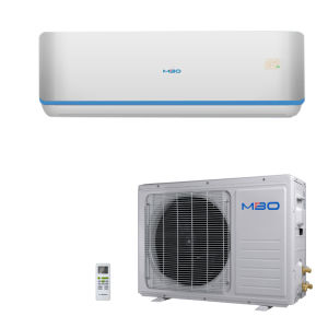 Cool Heat Air Conditioner pictures & photos