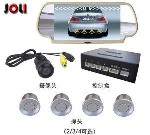 Parking Sensor (J-P1756B)