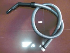 Household Vacuum Cleaner Hose Kit With Handle