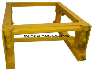 Conveying Trolley pictures & photos