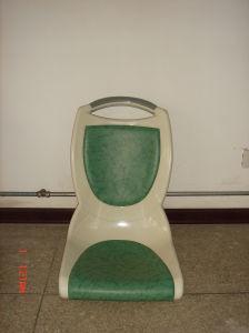 (RL-L440B) Stadium Gym Sports Venue Boat Plastic Bus Seat pictures & photos