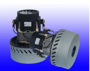 Vacuum Cleaner Motor, Dry&Wet Motor (HLX-GS-A36) pictures & photos