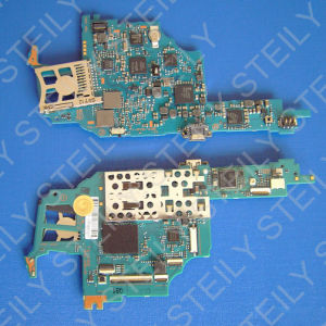 For PSP2000 Mainboard